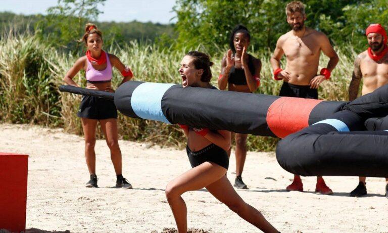 Survivor MEGA spoiler 13/1: ΣΟΚ! ΕΙΝΑΙ ΟΡΙΣΤΙΚΟ! Ο θηλυκός Ντάνος δεν άντεξε άλλο! Κάτια… «ΓΙΟΚ»!