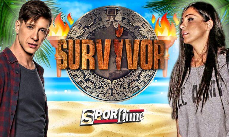Survivor διαρροή 14/1: ΟΡΙΣΤΙΚΟ! ΕΡΧΟΝΤΑΙ ΑΛΛΑΓΕΣ! Πάνε στον Άγιο Δομίνικο Χοψονίδου και Μπογδάνος!