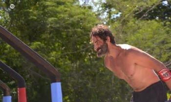 Survivor trailer 19/1: Σύγκρουση άνευ προηγουμένου για «Μπλε» και «Κόκκινους» (vids)