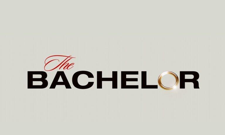 The Bachelor: Παίκτρια κατηγορεί υποψήφια πως είναι συνοδός πολυτελείας