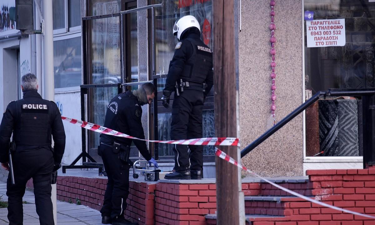 Θεσσαλονίκη: Έτσι έγινε η αιματηρή συμπλοκή μεταξύ των οπαδών