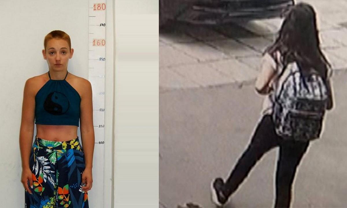 Σοκ με το βούλευμα για την απαγωγή της 10χρονης: Κόκα, βιασμός και φωτογραφίες!