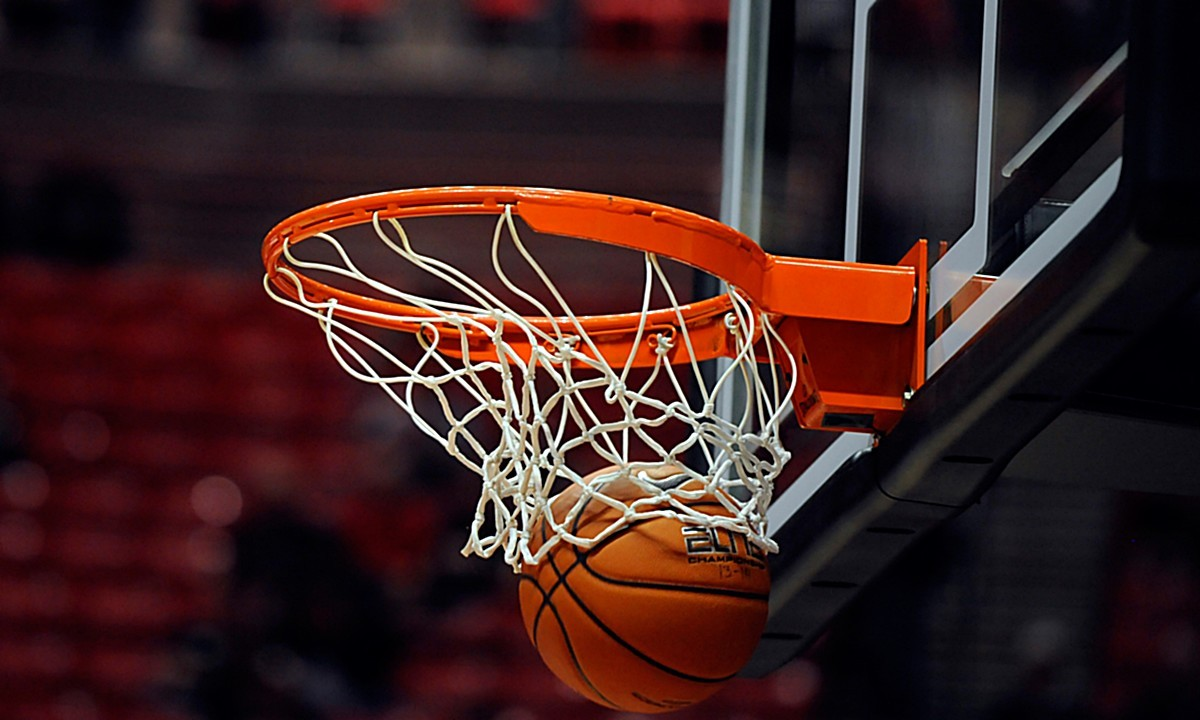 Μπάσκετ -129 χρόνια πριν: Οι 13 πρώτοι κανόνες του αθλήματος (vid)