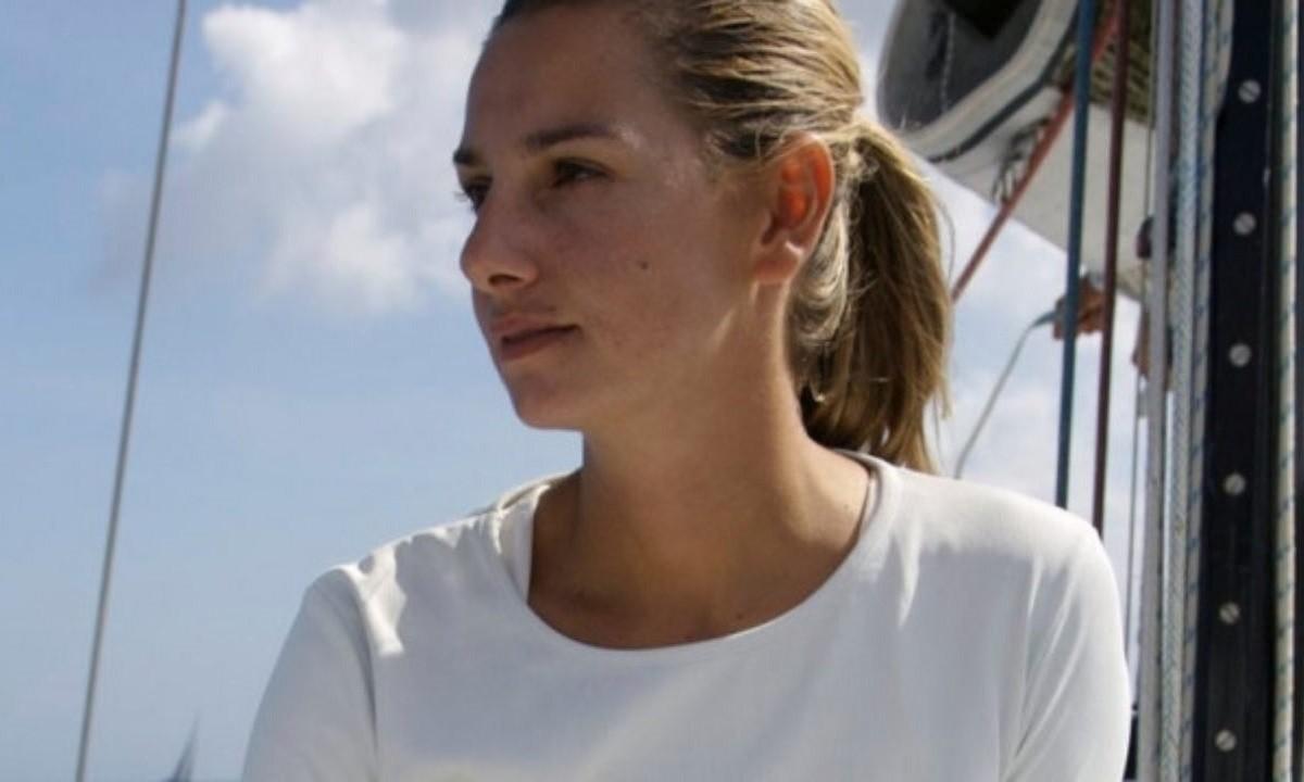 Ναυτικός Όμιλος Θεσσαλονίκης: «Στηρίζουμε την Μπεκατώρου, να αποδοθούν ευθύνες»
