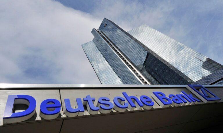Τρόμος στην Ε.Ε.: Οι ευρωπαϊκές τράπεζες είναι εκτεθειμένες στην Τουρκία κατά 102 δισ. δολ.