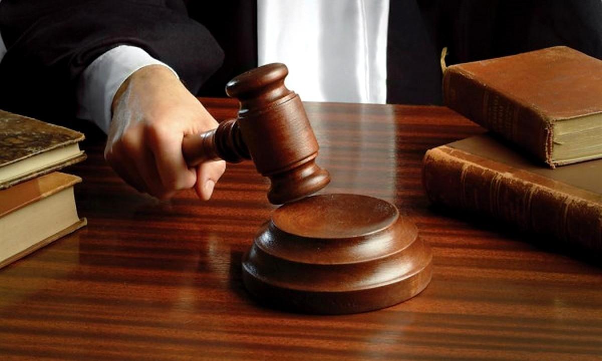 Δίκη των 28: Ομόφωνα όλοι αθώοι