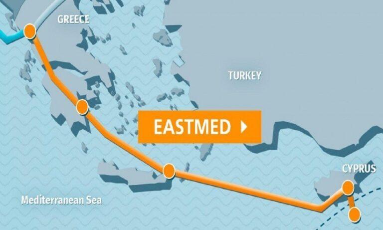 Τουρκία: Όπως φαίνεται από τι υπόγειες συμφωνίες που κάνει η Άγκυρα, ο Ρετζέπ Ταγίπ Ερντογάν έχει ήδη διαλέξει στρατόπεδο.