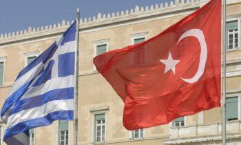 Ελληνοτουρκικά: Με «κόκκινες γραμμές» η Ελλάδα στις διερευνητικές - Παγίδες από τους Τούρκους