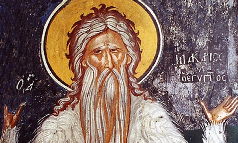 Εορτολόγιο Τρίτη 19 Ιανουαρίου: Ποιοι γιορτάζουν σήμερα
