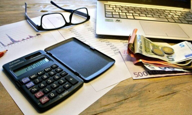 Επιστρεπτέα Προκαταβολή: Αιτήσεις, πότε γίνονται, ποιοι οι δικαιούχοι, πότε μπαίνουν τα χρήματα