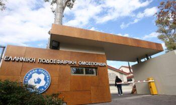 Διεύθυνση Αδειοδότησης ΕΠΟ: Οφειλές 50% των νέων ΠΑΕ που αποτελούν «κληρονόμοι» των παλαιών
