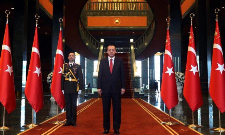Ελληνοτουρκικά: Πλησιάζει το τέλος του Ερντογάν – Πώς το προετοιμάζουν οι αντίπαλοί του