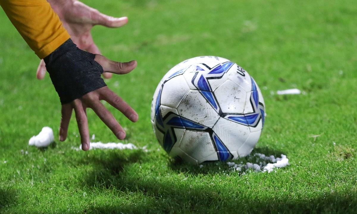 ΚΚΕ: «Να ξεκινήσει το πρωτάθλημα της Γ΄ Εθνικής με όλα τα μέτρα προστασίας»