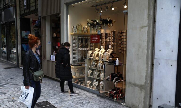 Αναστολές Ιανουαρίου: Τι θα γίνει τώρα που άνοιξαν τα μαγαζιά