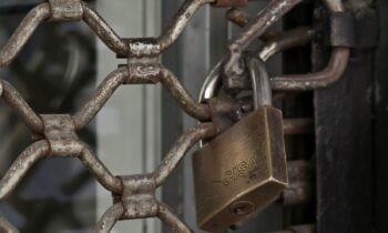 Κλειστές επιχειρήσεις: Μηδενικά ενοίκια για τον Ιανουάριο-Φεβρουάριο - Αποζημίωση 80%