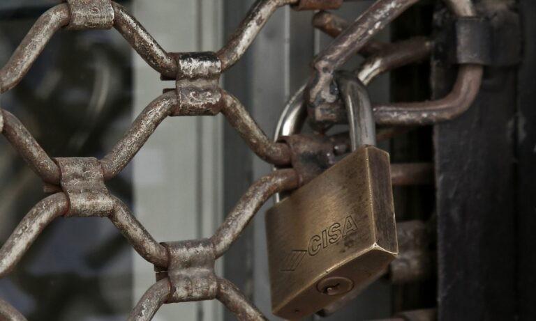Κλειστές επιχειρήσεις: Μηδενικά ενοίκια για τον Ιανουάριο-Φεβρουάριο – Αποζημίωση 80%