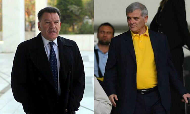 ΑΕΛ: «Ορίστηκε η δίκη με κατηγορούμενο τον Μελισσανίδη – Ζητάει 300.000 ευρώ ο Κούγιας!»