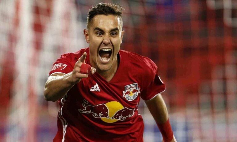 Λίβερπουλ: «Ψωνίζει» στόπερ από το MLS!