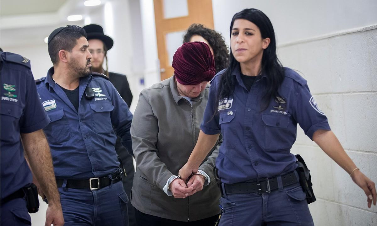 Ισραήλ: Δασκάλα κακοποίησε σεξουαλικά 74 μαθήτριές της – Απελάθηκε στην Αυστραλία