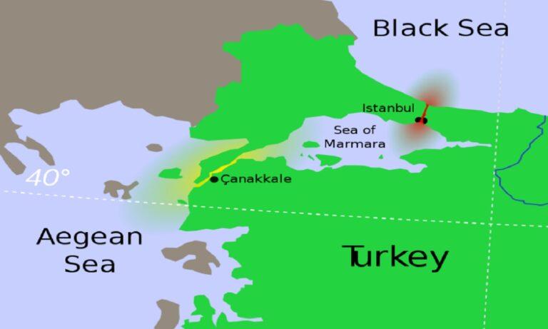 Τούρκος στρατηγός τα βάζει με τους Τούρκους πολιτικούς και τις δηλώσεις που κατά καιρούς κάνουν (σ.σ. μεταξύ των οποίων και ο Ερντογάν).
