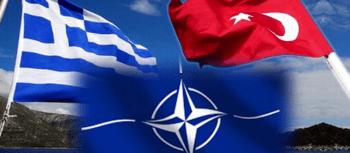 Iskra: Η κυβέρνηση έβαλε τον λύκο του φιλοτουρκικού ΝΑΤΟ να κάνει δήθεν τον αντικειμενικό διαμεσολαβητή των «τεχνικών» τάχα συζητήσεων