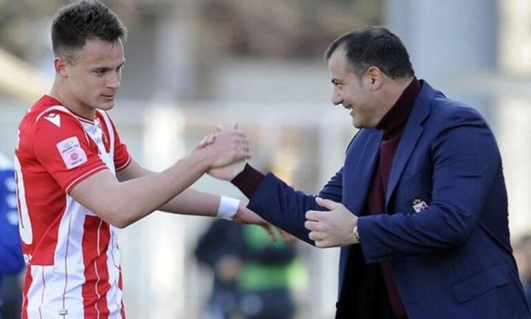 Ολυμπιακός: «Στην Ελλάδα ο Πέτροβιτς, ανταλλαγή με Τσούμιτς»!