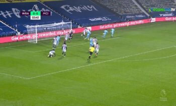 Premier League: Στην κορυφή η Μάντσεστερ Σίτι με 5άρα - Νίκη με ανατροπή για την Άρσεναλ