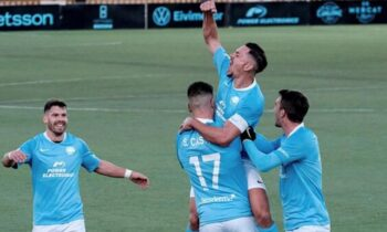 Στοίχημα: Πάρτι με γκολ στην Ίμπιζα, ρολάρει η Αρμάνι - τριάδα για ταμείο στο 7.6!
