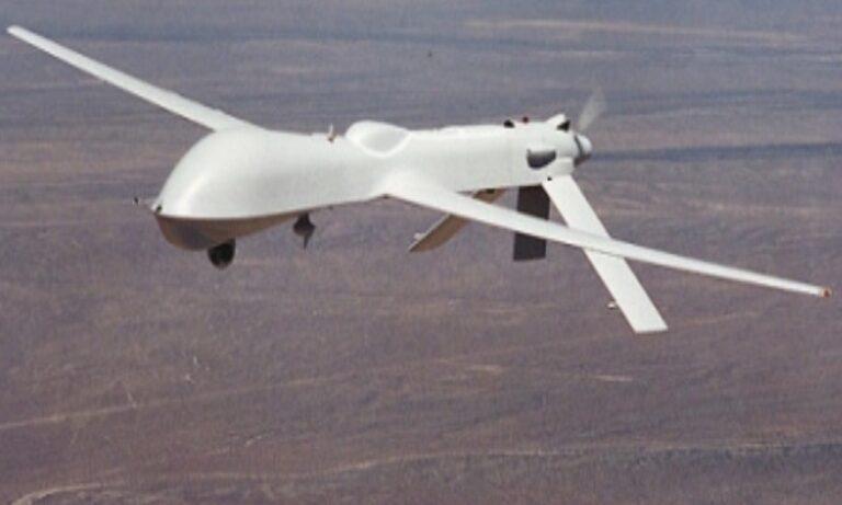 Ρωσικά drones διάλυσαν τους Τούρκους στην Συρία