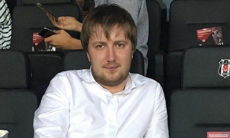 Transfer Gossip: Έφερνε παίκτες στον ΠΑΟΚ, τώρα έφερε τον Νταντσένκο στην ΑΕΚ