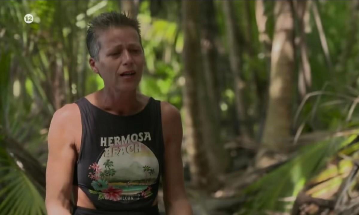 Survivor Trailer 24/1: Μπαίνει η Βαλέρια Χοψονίδου και η Μαριάνθη – Μεγάλο ντέρμπι – «Ξεσπά» η Σοφία για τα παιδιά της