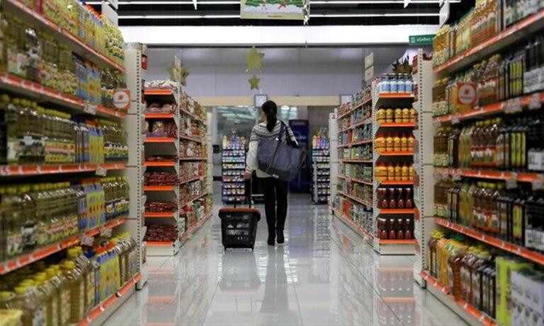 Σούπερ μάρκετ: Πότε ανοίγουν και ποιο θα είναι το ωράριο λειτουργίας