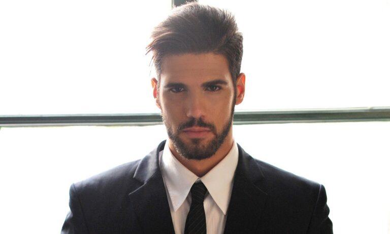 Bachelor: Μοντέλο από τη Θεσσαλονίκη ο βασικός υποψήφιος (pics-vid)