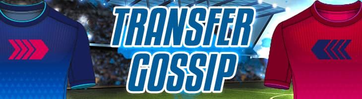 Μεταγραφές 2021 - Ειδήσεις, νέα, παίκτες και ομάδες
