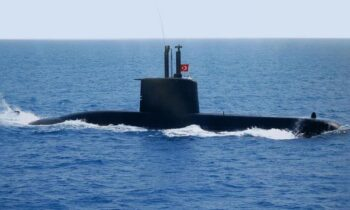 Απίστευτο - Γερμανικό «άκυρο» σε Ελλάδα! - Η Μέρκελ στέλνει στην Τουρκία τα 6 υποβρύχια