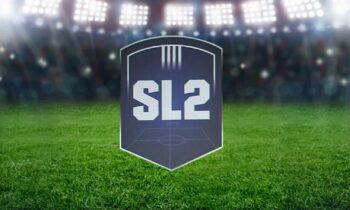 Super League 2: Ξένο δημοσίευμα τη χαρακτηρίζει «Ελληνικό δράμα»