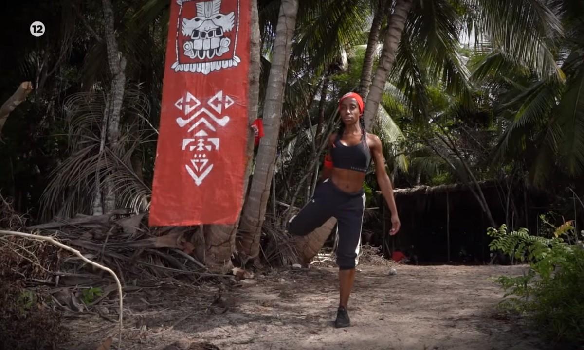 Survivor trailer 17/1: Η Ελέτσι επιβεβαιώνει τη φυγή της Κάτιας – Στα… τυφλά το αγώνισμα (vid)