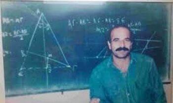8 Ιανουαρίου 1991: Σαν σήμερα δολοφονήθηκε ο Νίκος Τεμπονέρας (vids)