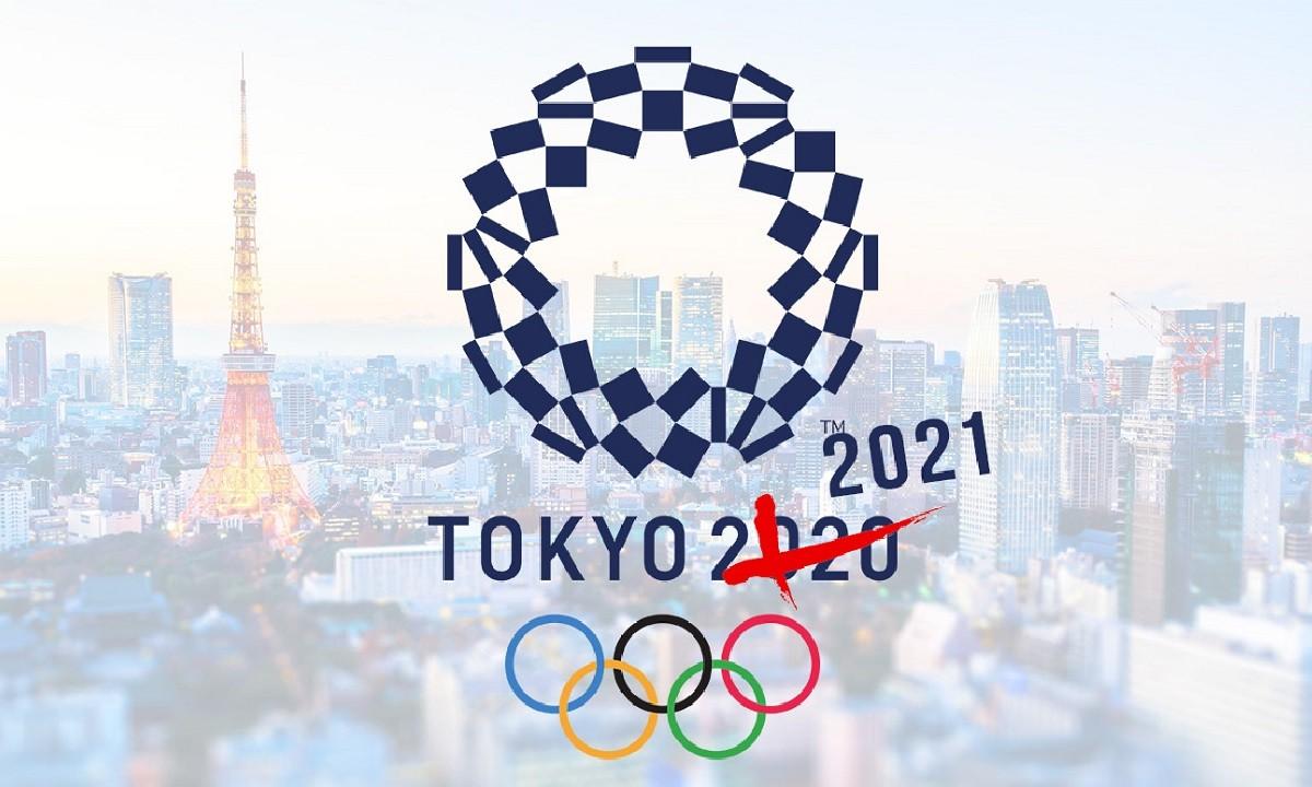 Repubblica: «Η ΔΟΕ θα αποβάλλει από τους Ολυμπιακούς Αγώνες και την Ιταλία»