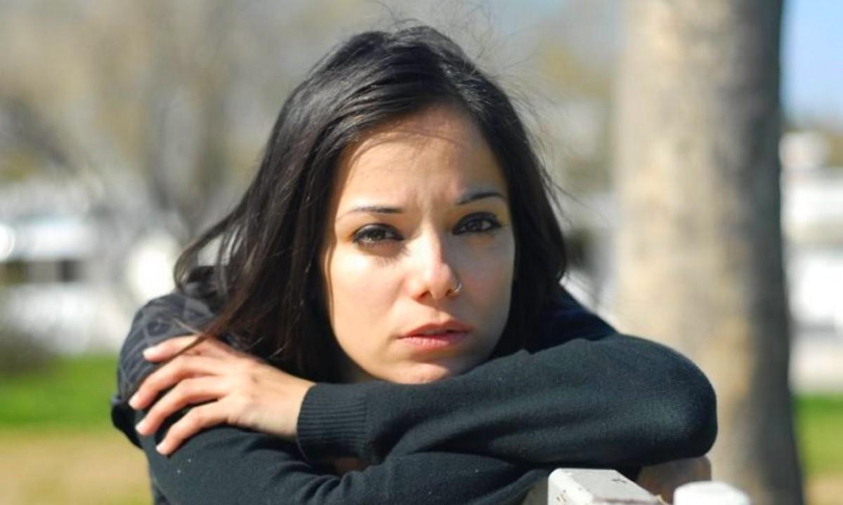 Κατερίνα Τσάβαλου για σεξουαλική παρενόχληση: «Έχασα δουλειά επειδή είπα όχι»