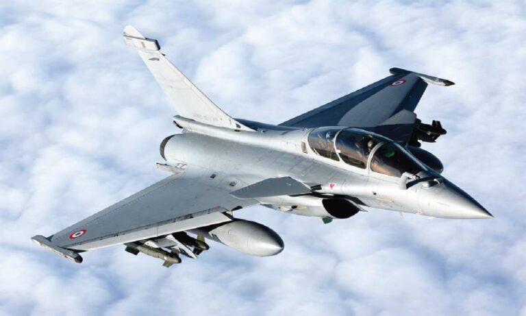 Toυρκία: Η Ελλάδα παίζει με φωτιά! Κορυφαίο το ελληνικό F-16 Viper λένε οι Τούρκοι