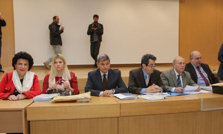 ΠΑΟΚ: Πέρασε η πρόταση για να… κυνηγήσει την ΕΕΑ – Ψήφισαν κατά μόνο Ολυμπιακός και Άρης!