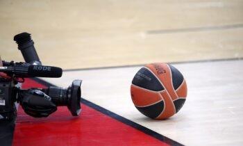 ΕΣΑΚΕ- Υπάρχει δράση στην Basket League με τη διεξαγωγή δύο εξ αναβολής αναμετρήσεων που έχουν μεγάλη βαθμολογική σημασία όπως θα διαπιστώσετε