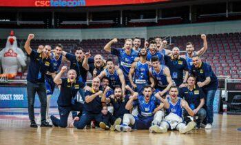 Η Εθνική ομάδα ηττήθηκε από την αντίστοιχη της Βοσνίας και μπορεί να μην υπάρχουν επιπτώσεις αλλά σίγουρα κάποια πράγματα μας προβληματίζουν!