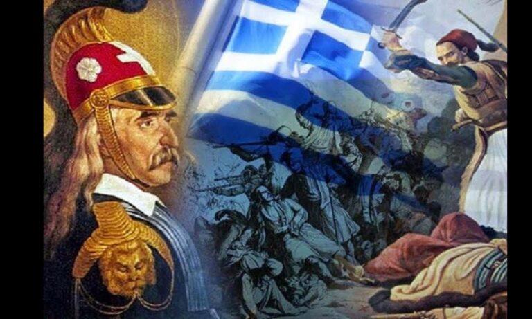 Θεόδωρος Κολοκοτρώνης: Τι έλεγαν οι εφημερίδες της εποχής για τον θάνατό του
