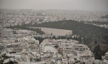Σύμφωνα με Γάλλους επιστήμονες, στις 10 Φεβρουαρίου στην Ελλάδα, τη Γαλλία, αλλά και αρκετές χώρες της Μεσογείου δέχθηκαν ραδιενεργή σκόνη.