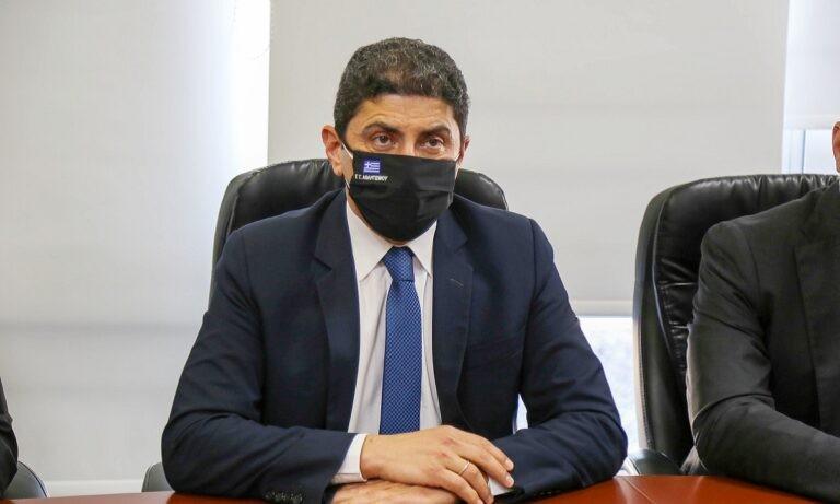 ΣΕΓΑΣ: «Ανίκανος ο Αυγενάκης, ωμή παρέμβαση του κράτους στις εκλογές των Ομοσπονδιών;»