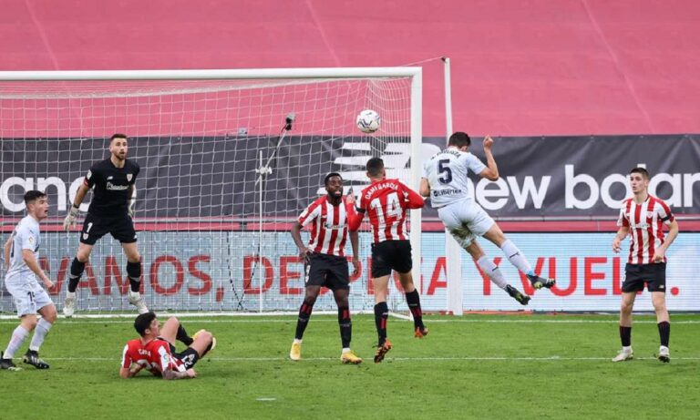 La Liga: Όρθια η Βαλένθια κόντρα στην Μπιλμπάο, νίκη Ευρώπης για Σοσιεδάδ (vids)