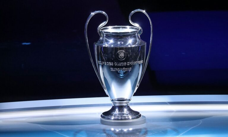 Champions League: «Δοκιμασία» της Μπάγερν – Ντέρμπι στην Μαδρίτη