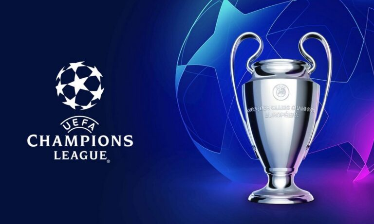 Champions League – Νέα διοργάνωση: Πότε αναμένεται να εγκριθεί